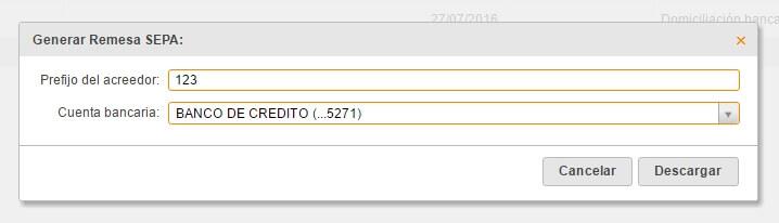 2016-08-03 13_48_46-STEL Order - Opera