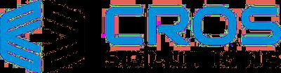 Logo de cliente satisfecho de STEL Order: CROS Solutions
