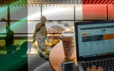 Timbrado de Facturas electrónicas CFDI disponible para México