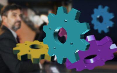 Gestion d'entreprise: 8 fonctions qui vous facilite le quotidien