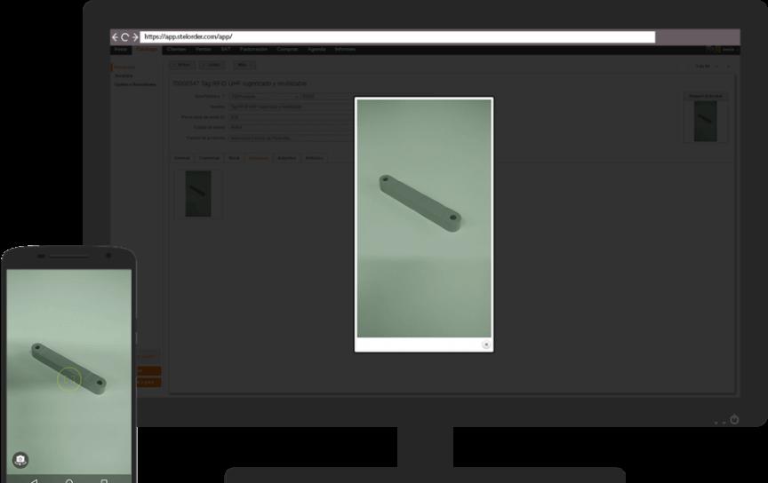 Cómo hacer un catálogo digital