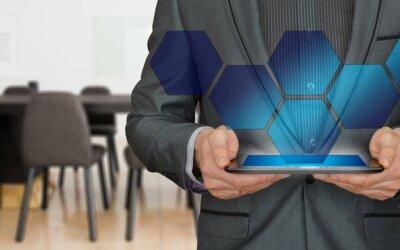 7 ventajas de tener un CRM online en tu empresa