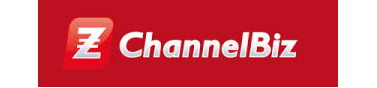 STEL Order y ChannelBiz.