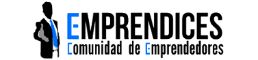 Emprendices y STEL Order.