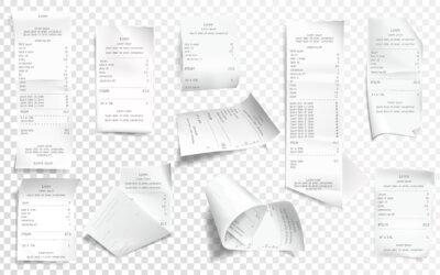 Factura Simplificada | ¿Qué es una factura simplificada?