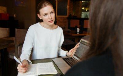 Gestoría | ¿Qué es una gestoría? | STEL Order
