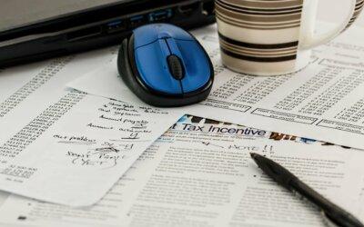 IGIC: cómo funciona el IVA canario y sus tipos