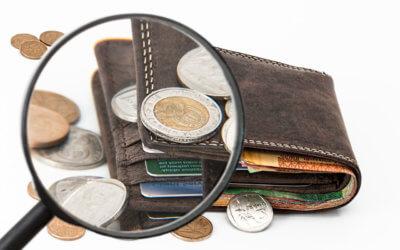 Características y declaración del IVA