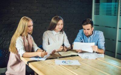 Certificado de empresa. ¿Qué es y para qué sirve el certificado de empresa?