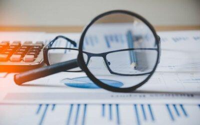 ¿Qué es y cómo realizar un estudio de mercado?