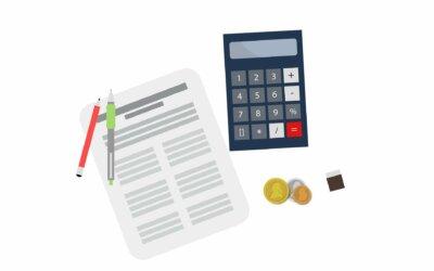 ¿Puede un particular hacer factura?