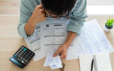 Impuestos de sociedades: ¿Qué es, tipos impositivos y quién está obligado o exento?