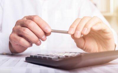 Inversión del sujeto pasivo: cuando el destinatario paga el IVA