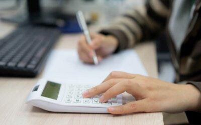 IVA Deducible – ¿Qué es el IVA deducible?