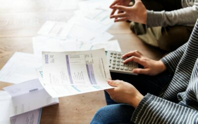 IVA Intracomunitario: ¿Qué es y cómo se aplica?