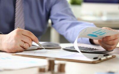 ¿En qué consiste y cómo se hace la liquidación de IVA?