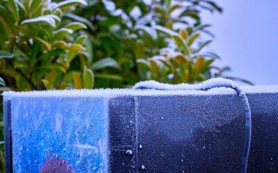 Refrigeración | ¿Qué es el método de refrigeración?