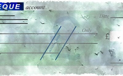 How many types of cheques are there: Know them all