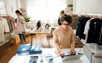 Traspaso de negocios, todo lo que necesitas saber