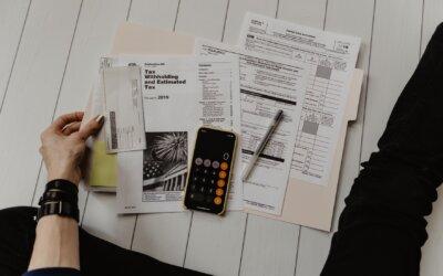 VAT: ¿Qué es y cómo obtenerlo?