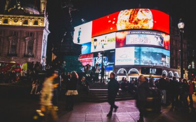 10 maneras conseguir publicidad gratis para empresa
