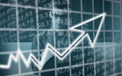 Ratios para analizar la situación financiera empresas