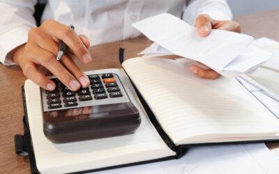 Remesa Bancaria | ¿Qué es una Remesa?